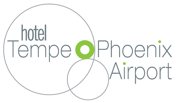 Hotel In Tempe At Az Mills Mall Phoenix Airport Innsuites Hotel
