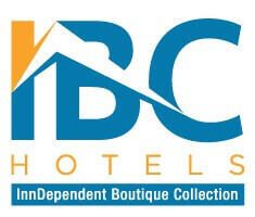 InnSuites Hotels & Suites are Members of IBC Hotels