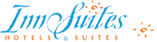 Innsuites Hotels & Suites - Home