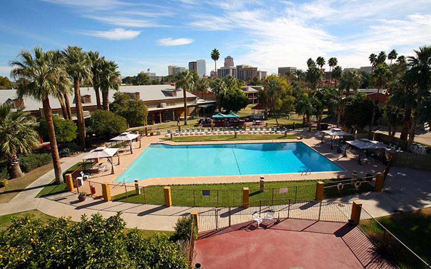 tucson-city-center-hotel-pool