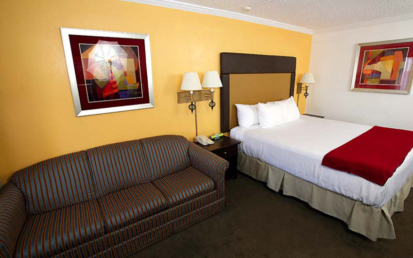 tucson-city-center-hotel-room